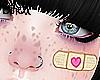 .::Face Bandaid::.