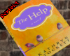 Book: The Help