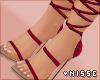 n| Romantic Heels I