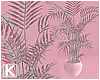 |K 💖 Holo Plant