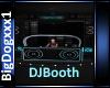 [BD]DJBooth