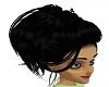 Sibila Black Hair (HB)
