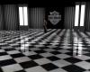 Black&WhiteHarleyClub