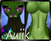 A| Oni Fur F