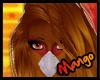 -DM- Rooster Hair F V2