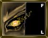 AD EyeEmbersFL Gold