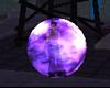 nebula aura