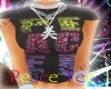 :KC:Peace Tee