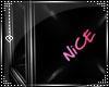 HP|Nice Box