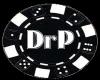 DrPlatinum's Shades