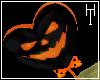 -Halloween Lolli-