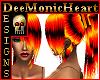 Hearts [W] Naomi Fire