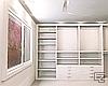 ϟ Closet Studio Room