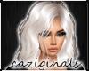 :C: Meg Platinum