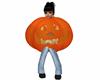 Great-Pumpkin-Seat