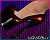 [LO] Platform shoes