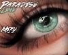 MIRU | Paradise - Lime