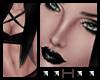 ʜʏs Lorna [skin.1]