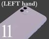 Phone 11 Purple (lf)
