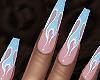 Coffin nails v4