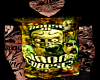 1000 Corpses T