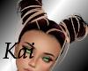 LOVE HER HAIR V2