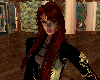 Emy Scarlet