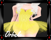Pastel dress 1
