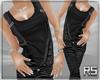 RS*Jumper-Black
