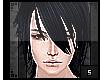 ' Sasuke TLM add on~