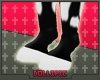 +ID+ Delusion Hooves F