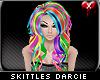 Skittles Darcie
