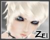 !Zei! Slake hair part3