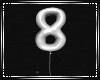 GB | Balloon 8