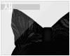 B ๑ Black Bow v.2