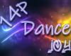 [J] 14p Vibin Club Dance