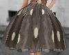 The 50s / Skirt 63