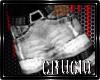 |C| Grey V2