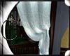 .:C:. Hacienda curtain1