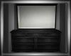 Blackout Dresser 1