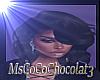 [cc] CoCo's Slv Head Mic
