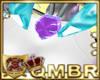 QMBR Cyborg ReActor