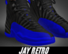 Retro x12 Game Royal