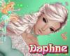 Gabrissa Candy Blonde