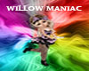 Willows New Banner