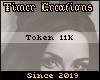 Token 11K