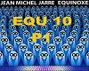 - Equinoxe -