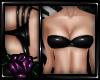 [S] Latex Bikini | RLS