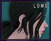 LM-Black Nicolay