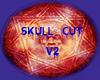 Skull Cut V2
